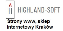 Strony internetowe Kraków